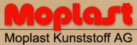 Logo der Moplast Kunststoff AG