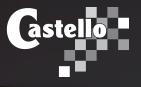 Logo von Castello