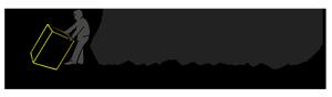 Logo aMa Umzüge