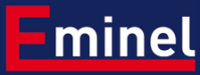 Logo der Eminel GmbH