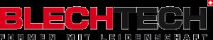 Logo von Blechtech